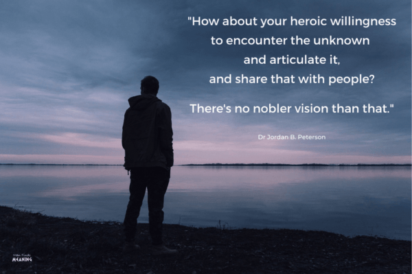 how-about-your-heroic-willingness
