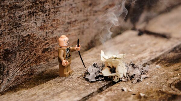putting-out-fires-to-avoid-responsibility